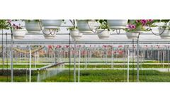 Commercial Irrigation Design Service