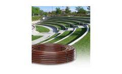 Landscape Irrigation Services