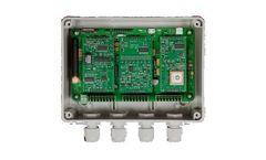 Remote Telemetry Unit