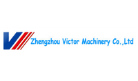 Zhengzhou Victor Machinery Co.,Ltd