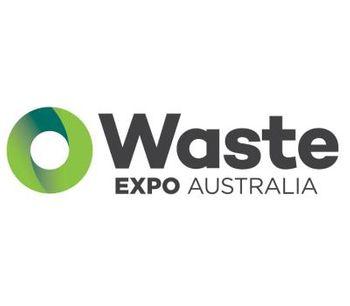 Waste Expo Australia 2020