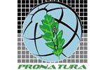 ProNatura Foundation