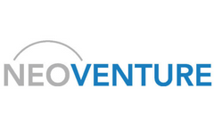 Neoventure - Investment Events Services