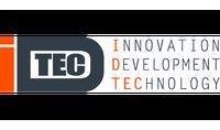 Innovation Development Technology BV (ID-Tec)