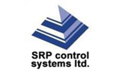 Repair Service & Calibration