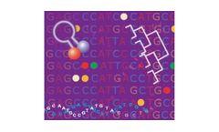 Model AL5  - Genomics Software
