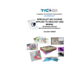 ArcGIS 10.x Course, Applied to Geology and Mining - Brochure