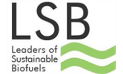 Leaders of Sustainable Biofuels (LSB) appoints Piero Cavigliasso as new chairman