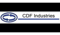 CDF Industries