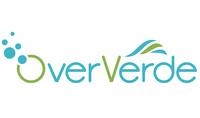 OverVerde Ltd.
