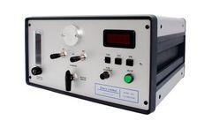 Diteco - Model 1812 - Laboratory Moisture Calibrator