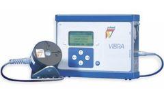 7. DelAgua Kit Training Video - Processing Water Samples