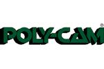 Poly-Cam Inc.