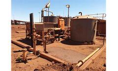 Clearmake - Oil Water Separator