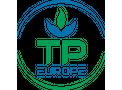 TP Europe - Optical Gas Imaging - OGI