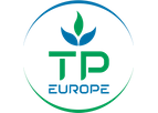 TP Europe - Offshore