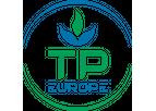 TP Europe - Flare emission reduction