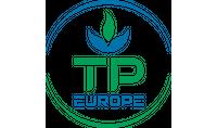 TP Europe B.V.
