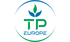 TP Europe - Flare emission reduction