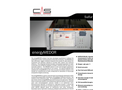 energyMEDOR - Gas Chromatograph for Sulfur Monitoring - Datasheet