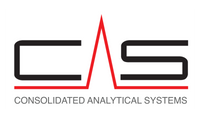 Consolidated Analytical Systems (CAS)