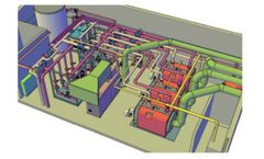 Mechanical & Electrical Design Services