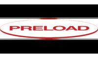 Preload LLC