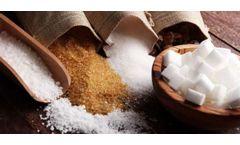 Industrial Screens for Sugar Industry