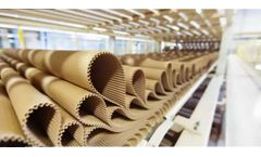 Industrial Screens for Pulp and Paper Industry