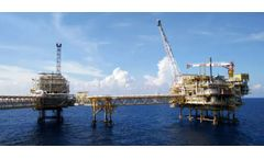 Industrial Screens for Oil and Gas