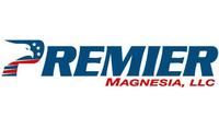 Premier Magnesia, LLC