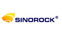 Luoyang Sinorock Engineering Material Co., Ltd.