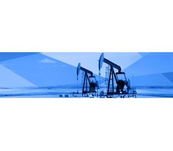 Frac water treatment for oil and gas industry - Oil, Gas & Refineries