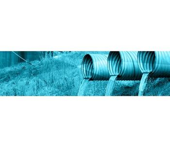 Industrial wastewater treatment for industries