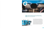 MIOX Blackwater Produced Water Treatment Unit Brochure