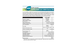 HYPO Large Series Spec Sheet