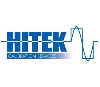 In-house Calibration Services