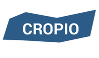 Cropio - a brand of N.S.T. New Science Technologies