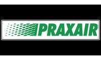 Praxair Technology, Inc