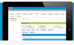 CS-VUE - Compliance Monitoring Software