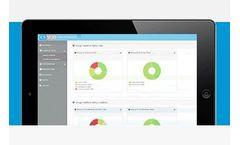 CS-VUE - Incident Management Software.