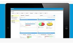 CS-VUE - Risk Management Software