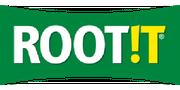 ROOT!T - HydroGarden Wholesale Supplies Ltd