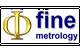 Fine Metrology S.r.l.
