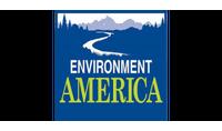 Environment America