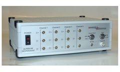 UltraLab - Model ULS - Flagship System