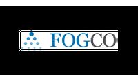Fogco Systems, Inc.
