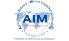 Agriculture Industry Marine Control Survey Inspection Group