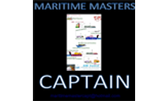 Vietnam Marine Survey Surveyors /  Marine Consultancy / Loading Master / Port Capt.