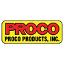 Eliminating Severe Water Hammer issues W/Proco Proflex Style 750 - Case Study